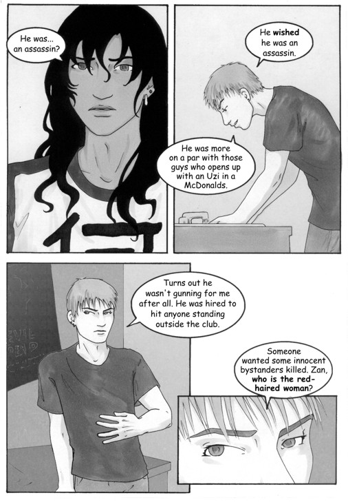 Book 1, Chapter 5, Page 10