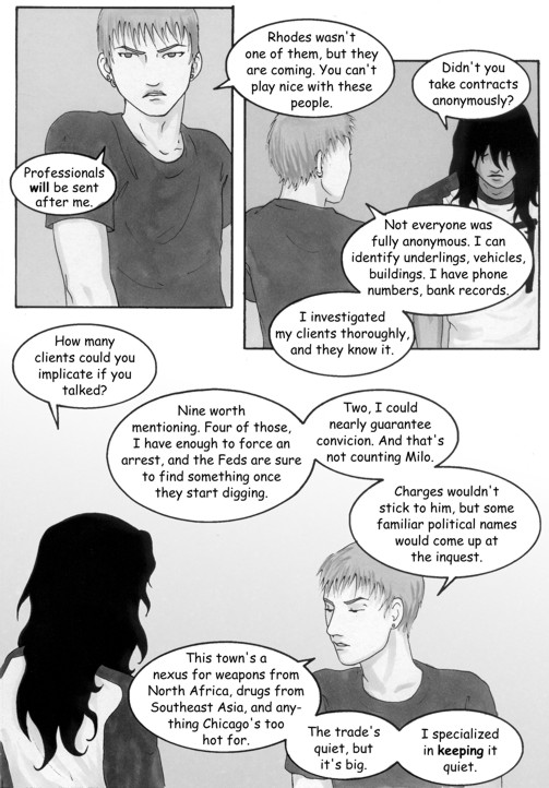 Book 1, Chapter 5, Page 12
