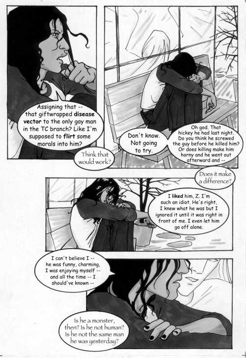 Book 1, Chapter 5, Page 24