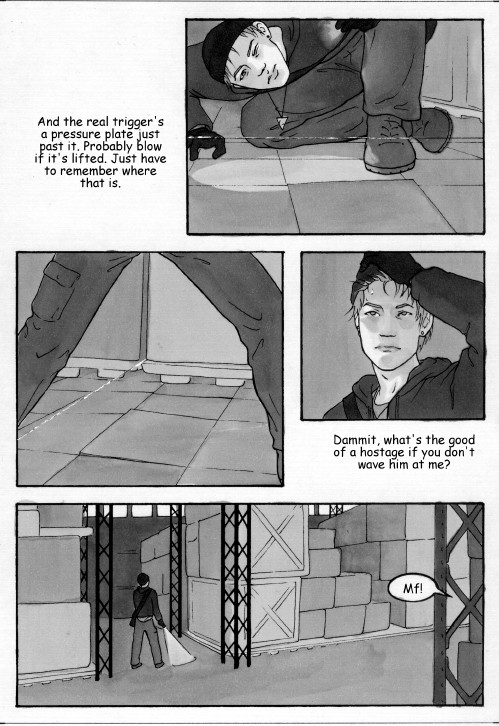 Book 1, Chapter 7, Page 6