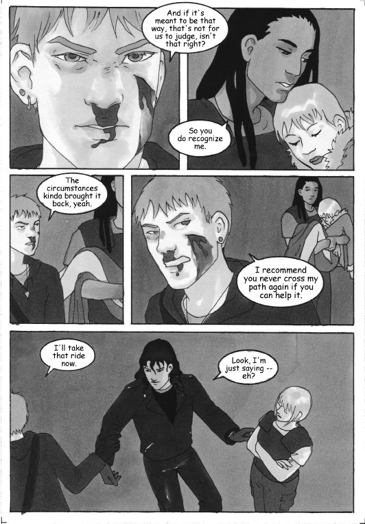 Book 1, Chapter 8, Page 4