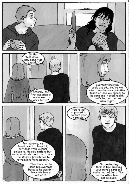 Book 2, Chapter 10, Page 8