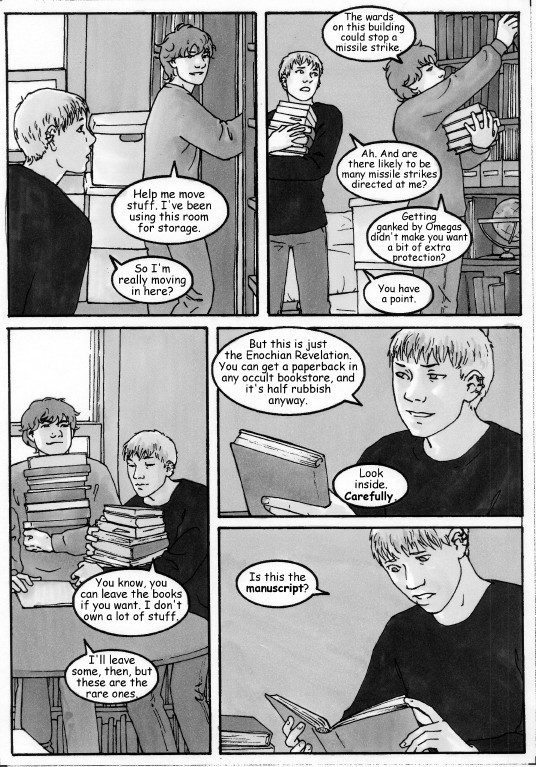 Book 2, Chapter 10, Page 12