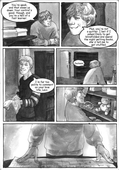 Book 2, Chapter 11, Page 11