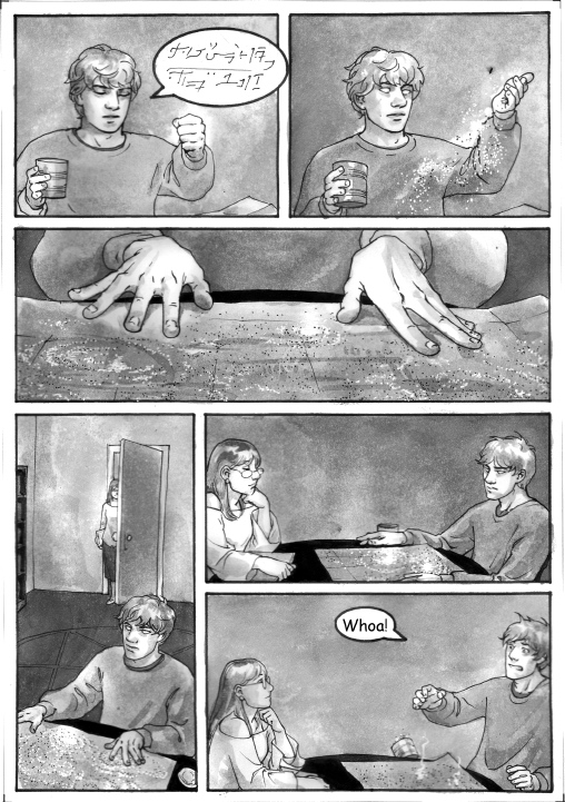 Book 2, Chapter 11, Page 12