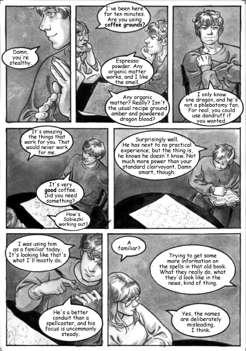 Book 2, Chapter 11, Page 13