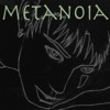 metanoia